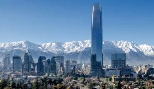 Paquetes turísticos barato en Chile