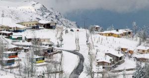 Tour Nieve en Chile, Tour Centros Esqui Chile