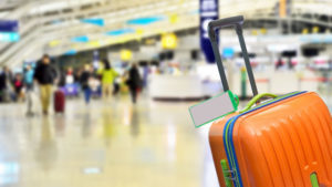Traslado Aeropuerto a Santiago, Providencia y Las Condes